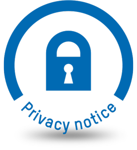 Privacy policy Herbert Hänchen GmbH & Co. KG